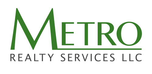 Metro Realty Services